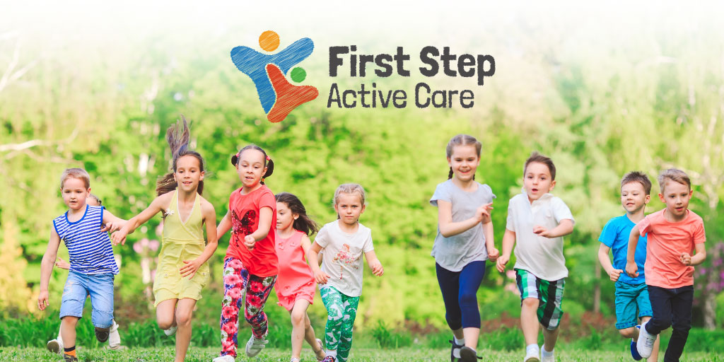 First Step Active Care
