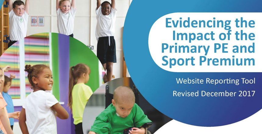 evidencing-the-Impact-of-Primary-PE-and-Sport-Premium