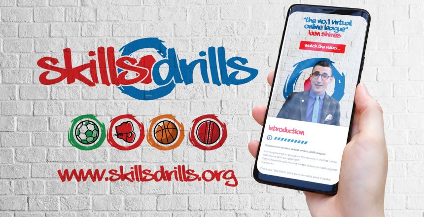 skills-drills-virtual-online-league